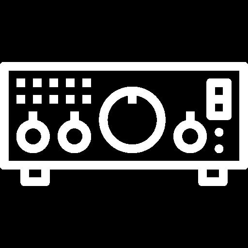 Amplifiers